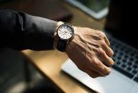 Z konkurzů živnostníků a firem se věřitelům vrací méně než z oddlužení občanů