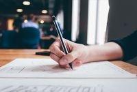 Co může připravovaná novela přinést zaměstnavatelům a podnikatelům?