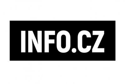 Napětí kvůli novým insolvencím. Zůstane v Česku jen 20 insolvenčních správců?