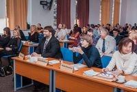 Sedmému ročníku semináře v Pracově dominovala novela
