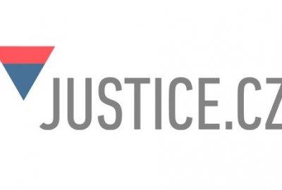 Informace Ministerstva spravedlnosti ve vztahu k výkonu činnosti insolvenčních správců s ohledem na vyhlášený nouzový stav
