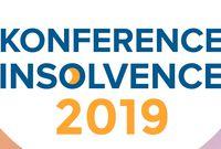 KONFERENCE INSOLVENCE 2019 – rozhovor s doc. JUDr. Tomášem Richterem LL.M., PhD