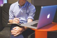 Internet Explorer – bezpečnostní riziko?
