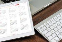 V květnu bylo prohlášeno 63 konkurzů firem, o 20 více než v dubnu