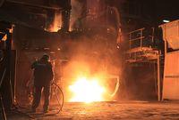 Vítkovice Heavy Machinery mají nového ředitele a další společnosti ze skupiny v reorganizaci