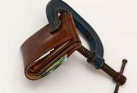 V Česku v květnu přibylo bankrotů osobních, obchodních společností i podnikatelů