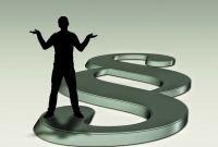 Úvod ke komentování aktuální insolvenční judikatury