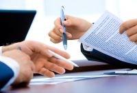 Zpráva o zpeněžení majetku v oddlužení plněním splátkového kalendáře se zpeněžením majetkové podstaty