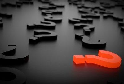 Epidemie způsobí změny v insolvenci podnikatelů i fyzických osob