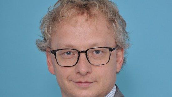 Insolvenční správce Pavel Körner: Mnoho dlužníků nadále s překvapením zjišťuje, že oddlužení jim majetek nezachrání