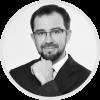 Insolvenční řízení v praxi Krajského soudu v Ostravě