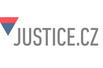 Přezkumné jednání v oddlužení on-line? Ministerstvo spravedlnosti je pro